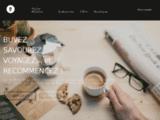Esperanza Café (Ex – LeCoffeeGuy)