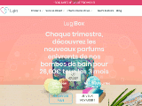 LugiBox