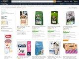 Amazon Abonnement Croquettes Chat