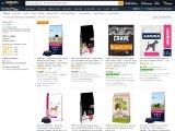 Amazon Abonnement Croquettes Chien
