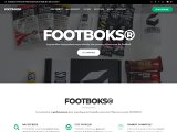 Footboks