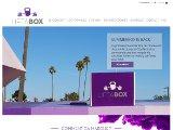 LiftaBox