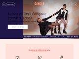 Ginger Box