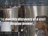 BelgiBeer