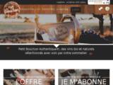 Petit Bouchon