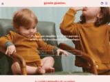 Gamin Gamine